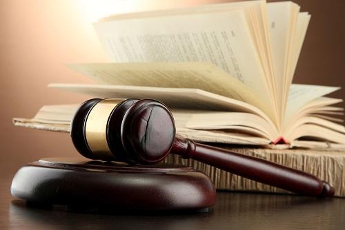 בית המשפט דחה תביעה של עיריית תל אביב לתשלום ארנונה בשל התיישנות