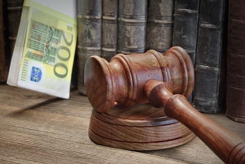 המחוזי קבע כי החייב ימשיך לשלם מזונות גם במסגרת צו כינוס
