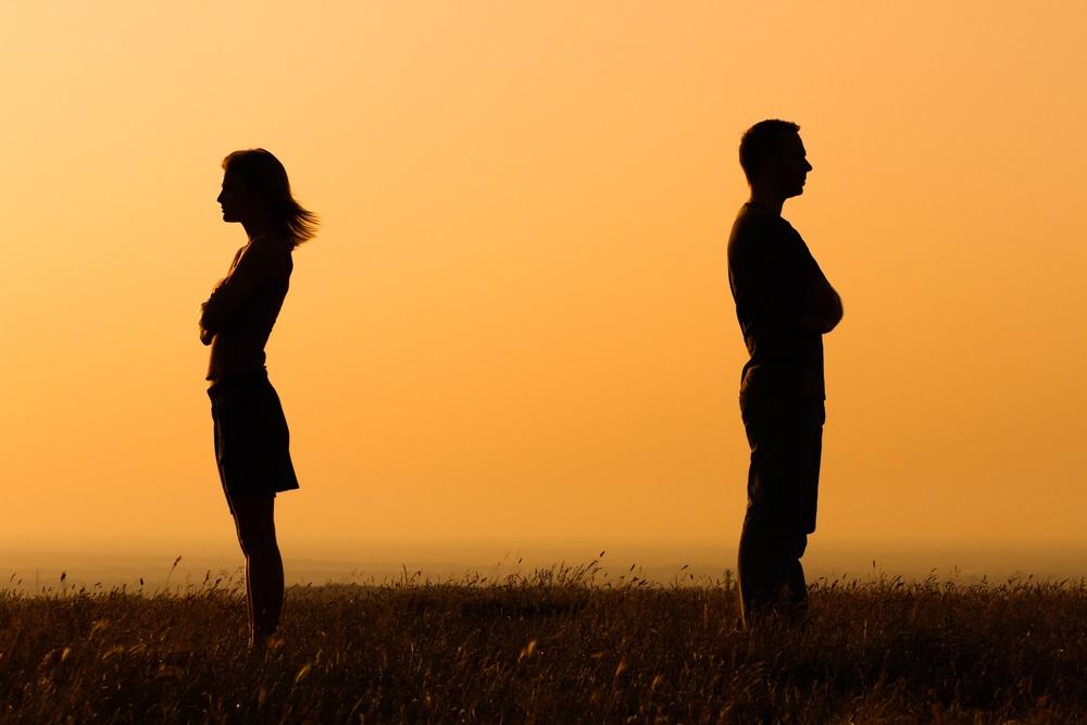 גבר ישלם 48,000 ₪ לארוסתו לשעבר בגין הפרת הבטחת נישואין