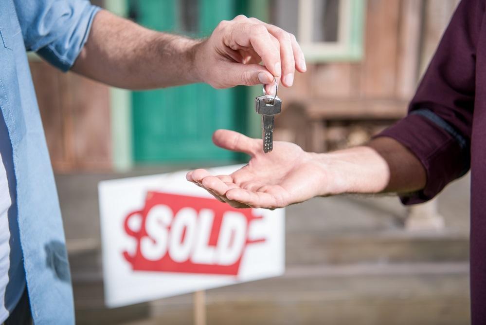 לא שילמו שכר דירה במשך 12 שנים וחויבו בתשלום של 1.4 מיליון ש