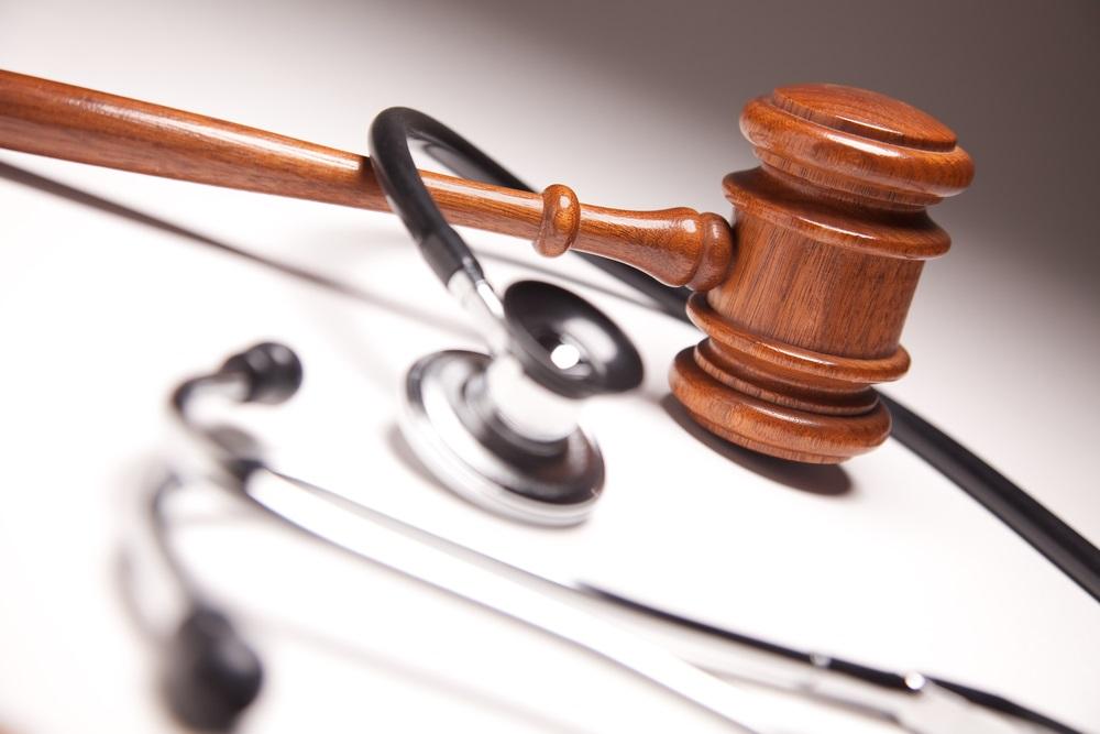 בית משפט השלום בטבריה פוסק פיצויים על סך 108,000 ₪ לתובעת אשר ניזוקה במהלך טיפול רפלקסולוגי